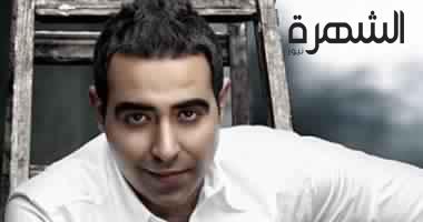 """لاول مرة محمد عدوية: ألبوم """"سكوت خلاص"""" يحمل عددا من المفاجآت"""